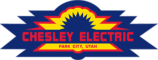 Chesley Electric