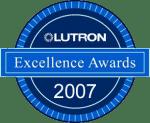 Excellence-Award-2007