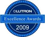 Excellence-Award-2009