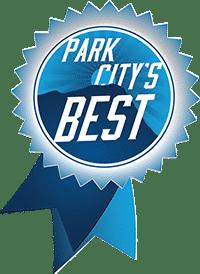 Park-Citys-Best