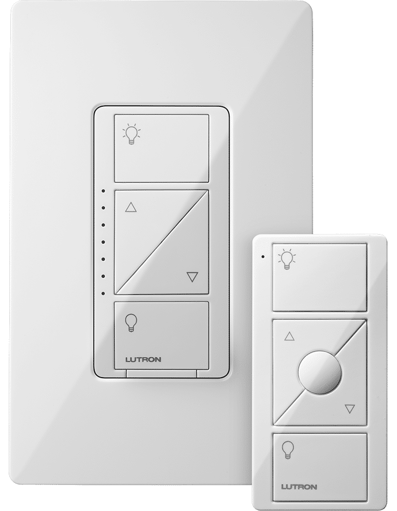 Park City Lighting Control and Home Automation - Chesley Electric